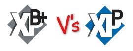 Milestone XProtect Basis+ Milestone XProtect Professional