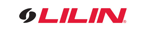 Logo of Merit LILIN
