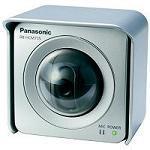 Panasonic BB-HCM735 IP Camera