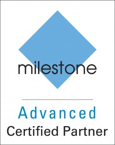 Milestone Advanced Partner