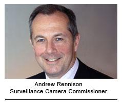 Andrew Rennison