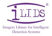 Logo: i-LIDS