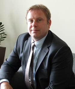 Frank Crouwel, NW Systems Group