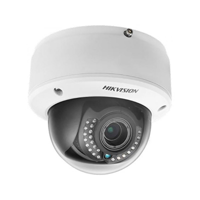 Hikvision DS-2CD4185F-IZ 4MP IP Camera
