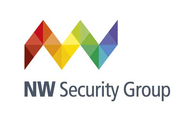 NW Security Group logo