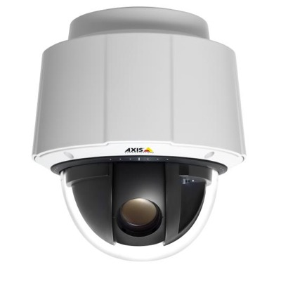 Axis 207 firmware q6035