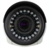 Sony SNC-CH260