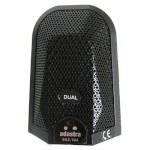 Adastra 952.194 Boundary Microphone Uni/Omni Directional