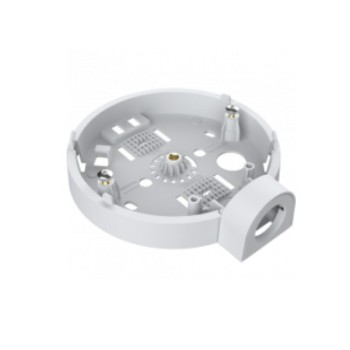 Axis T94C01U Universal mount