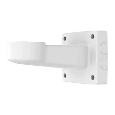 Axis T94J01A wall mount for use with Axis positioning IP cameras
