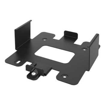 Axis TS3001 Recorder Mount for Axis S3008 recorders