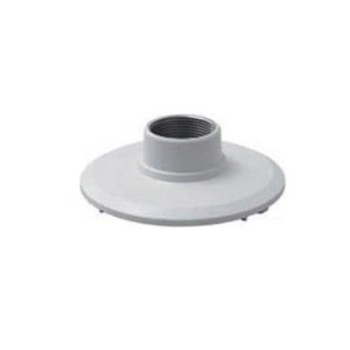 Axis 5502-351 pendant bracket kit for use with Axis P33 series IP cameras