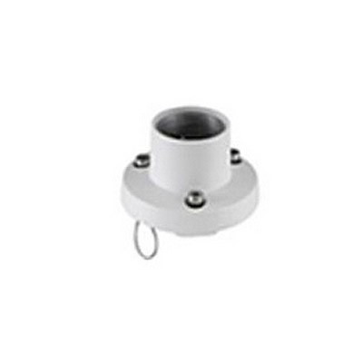 Axis T94A01D (5502-431) pendant bracket kit for use with P55 and Q60 series IP cameras