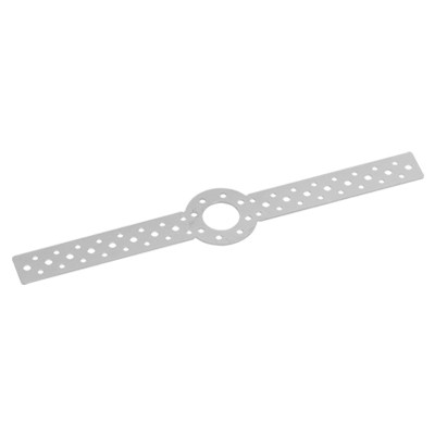 Axis F8204 mounting band for the Axis F and P12 series sensor modules (pack of 10)