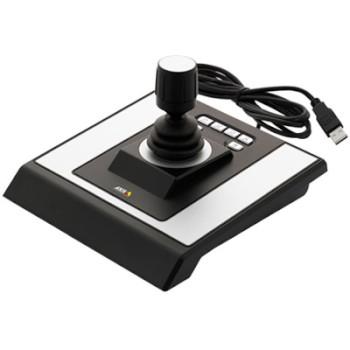 Axis T8311 surveillance joystick