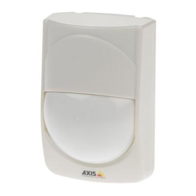 Axis T8331 indoor PIR motion detector