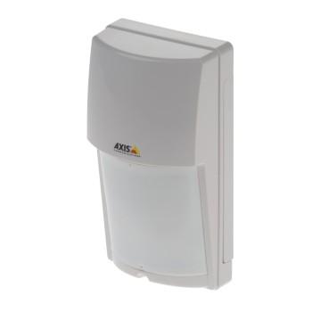 Axis T8331-E outdoor-ready PIR motion detector