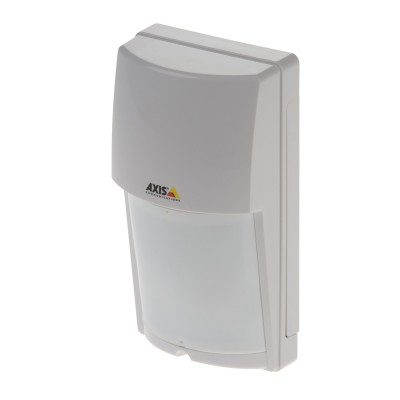 Axis T8331-E outdoor-ready PIR motion detector