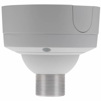 Axis T91A51 swivel ceiling mount bracket with optional extension poles available