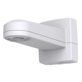 Axis T91G61 wall mount for PTZ and multi-sensor network cameras
