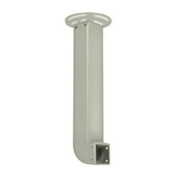 Axis T95A62 ceiling/parapet bracket for T95A00 and T95A10 dome housings