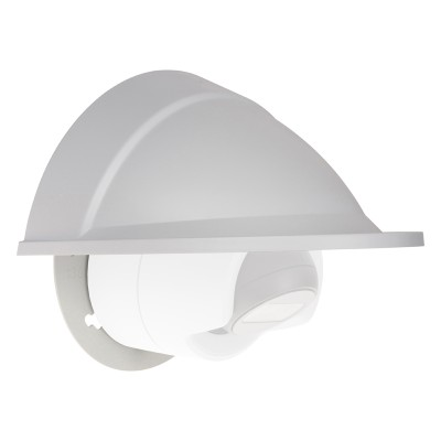 Axis Weathershield Kit C for wall mountable M30 domes