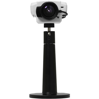 Axis P1346 Indoor 3 Megapixel Varifocal P Iris Lens Ip