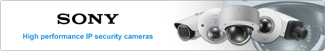 how to use hikvision ip cameras as webcamera in skype
