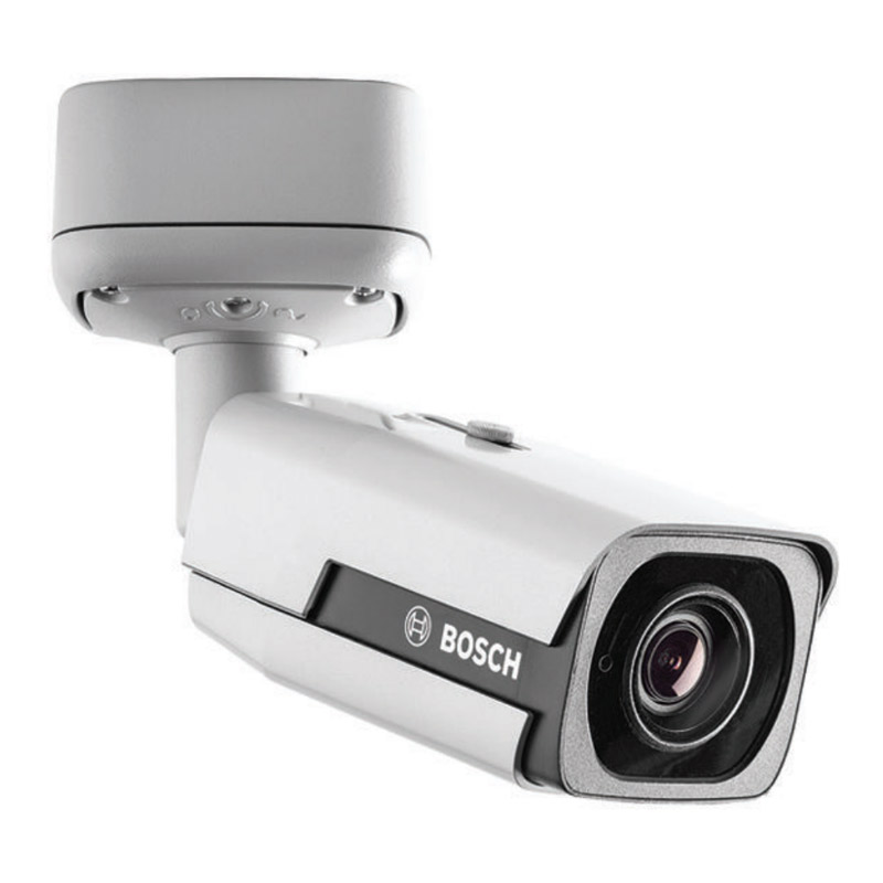 Image Bosch Dinion Ip 5000 Bullet Hd Outdoor Ip Camera