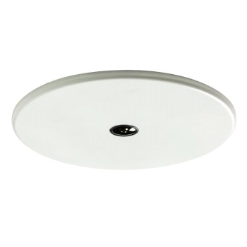 Bosch FLEXIDOME IP panoramic 7000 IC indoor 7MP IP camera with 360° view, Intelligent Video Analytics and in-ceiling mount
