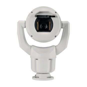 Bosch MIC IP Starlight 7100i outdoor PTZ with HD 1080p resolution, 30x optical zoom, Intelligent Video Analytics & high PoE