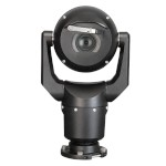 Bosch MIC IP Starlight 7000i outdoor PTZ with HD 1080p, 30x optical zoom, Intelligent Video Analytics and high PoE
