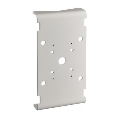 Bosch VDA-POMT-PTZDOME pole mount adapter for Bosch bullet IP cameras