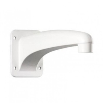 Bosch VEZ-A5-WMB wall mount for Bosch Autodome 5000 IP cameras