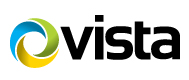 Vista IP security cameras