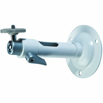 Grundig GBR-WA03 adjustable cable-managed camera bracket