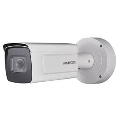 Hikvision DS-2CD5A46G0-IZHS outdoor bullet IP camera with 4MP resolution, varifocal lens, up to 50m IR and DarkFighter
