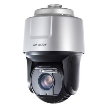 Hikvision DS-2DF8225IH-AELW outdoor PTZ IP camera with 2MP resolution, DarkfighterX, 25x optical zoom and PoE+