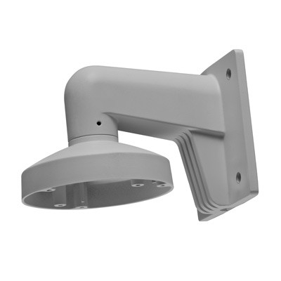 Hikvision DS-1272ZJ-110 internal/external dome wall mounting bracket
