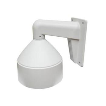 Hikvision DS-1273ZJ-DM26 internal/external dome wall mounting bracket