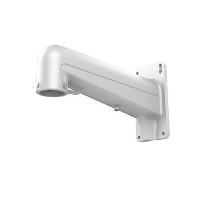 Hikvision DS-1602ZJ external wall bracket for PTZ speed domes