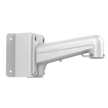 Hikvision DS-1602ZJ-CORNER external corner wall mount bracket for PTZ network cameras