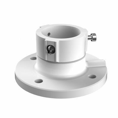 Hikvision DS-1663ZJ internal/external PTZ ceiling mounting bracket