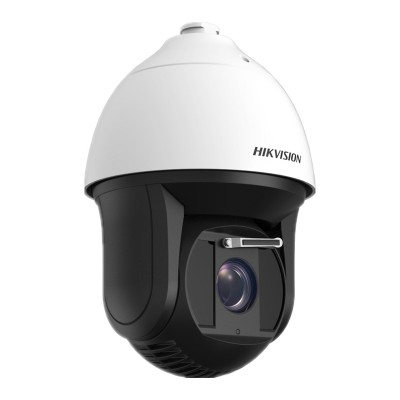 Hikvision DS-2DF8236I-AELW outdoor Darkfighter PTZ with HD 1080p resolution, 36x optical zoom, 200m IR and edge storage