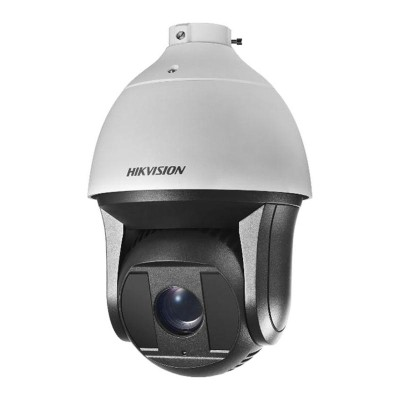 Hikvision DS-2DF8236IX-AEL outdoor PTZ IP camera with 2MP resolution, up to 200m IR, 36x optical zoom and PoE+