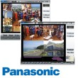Image of Panasonic BB-HNP17 Network Camera Recorder software - 64 Camera License provided by www.networkwebcams.co.uk
