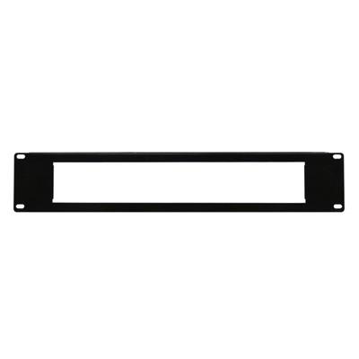 LILIN BTE07K internal rack mount bracket for LILIN NVR L series