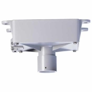 LILIN PIH-520HB external pendant bracket and box for external series dome
