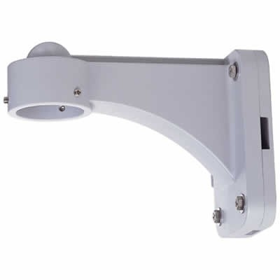 LILIN PIH-520L external wall mount bracket for external series domes