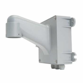 LILIN PIH-520LB external wall bracket and box for external series domes
